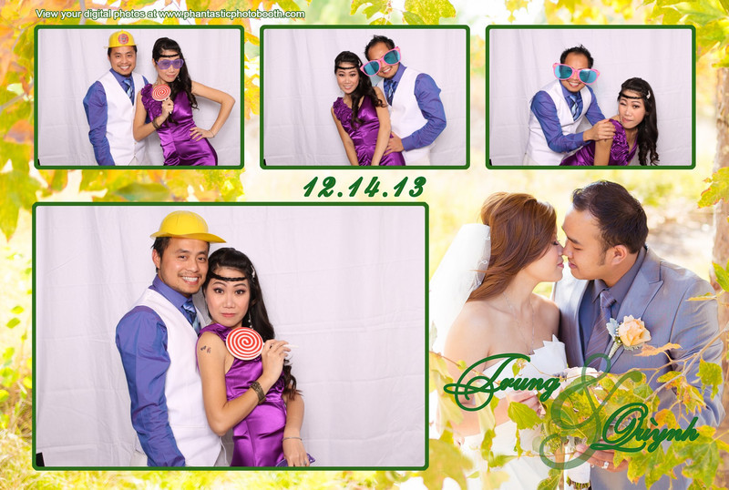 T Q_Wedding_0089.jpg