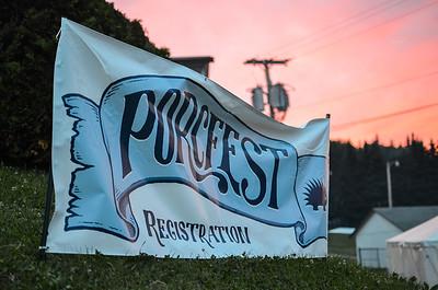 Porcfest 2015