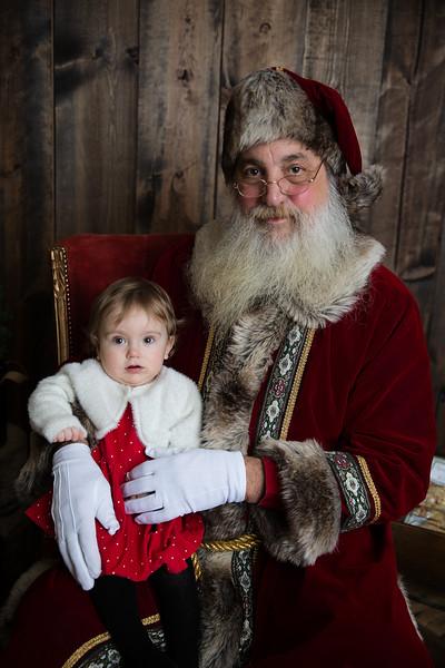 Santa-3263.jpg