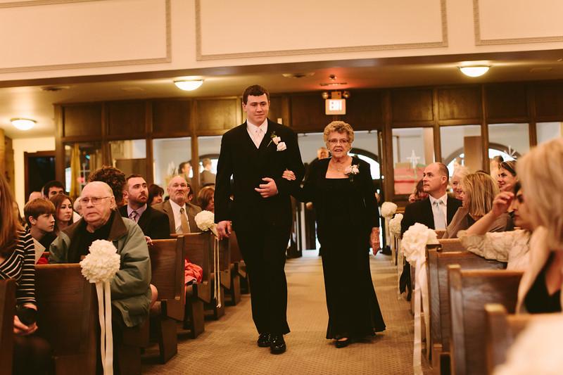 K&L Ceremony  (15).jpg