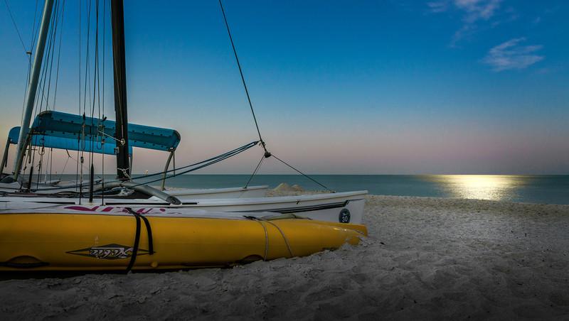 yellowboat.jpg