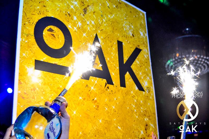 OakNov4-25.jpg