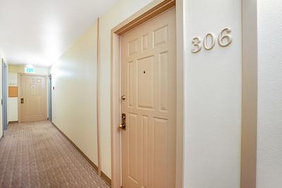 12027 15th Ave NE Unit #306, Seattle