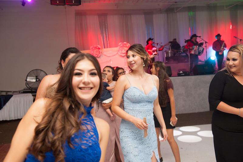 Estefany + Omar wedding photography-983.jpg