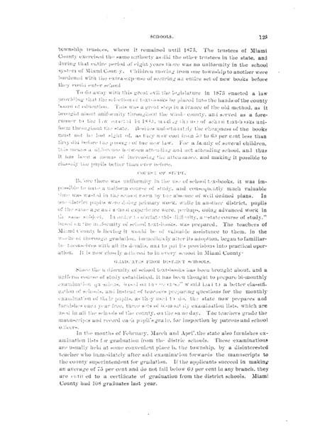 History of Miami County, Indiana - John J. Stephens - 1896_Page_118.jpg