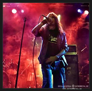 Debaser Medis 10/12 2008