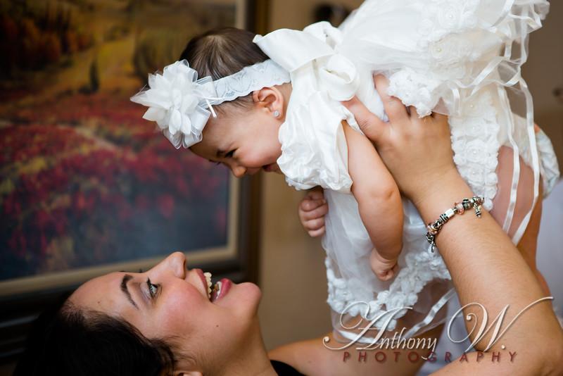 haily_baptism-5901.jpg