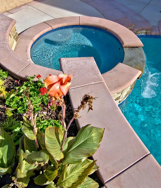 20685 Sunset Circle Walnut pool (21).jpg