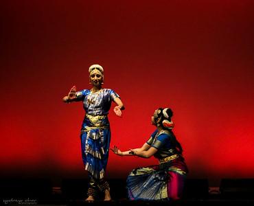 TASA Culture Show