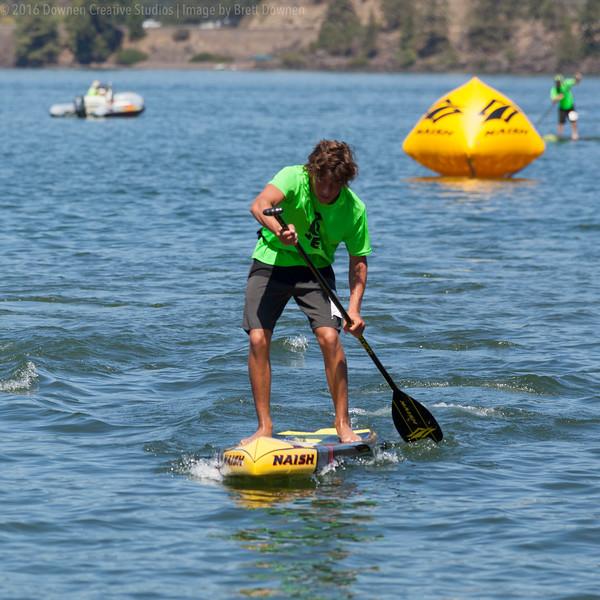 Naish-Gorge-Paddle-Challenge-525.jpg