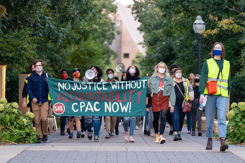 2020 09 18 SDS UMN protest CPAC-34.jpg