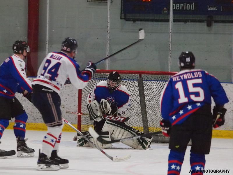 Heritage Junior Hockey League All Star Game 2018 (166).jpg