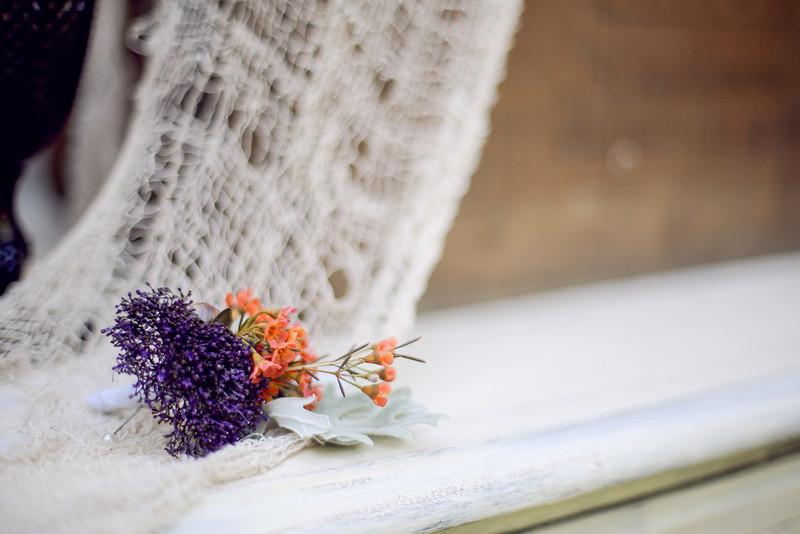 Knoxville Wedding Photographer Wedding088.JPG