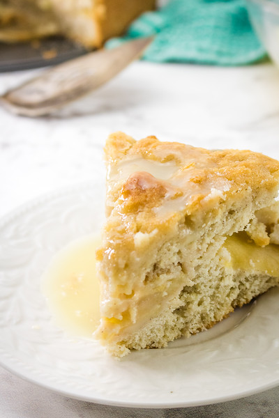 irish apple cake-3.jpg