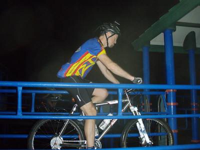Smack Turkey Ride 2008