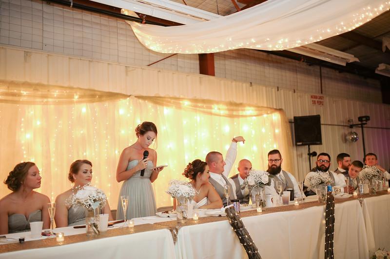 Wheeles Wedding  8.5.2017 02558.jpg