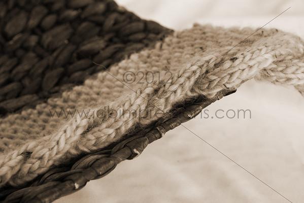 yarn-love