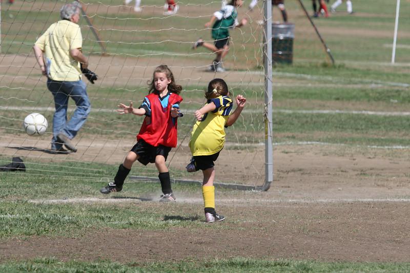 Soccer07Game3_151.JPG