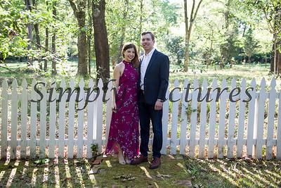 Luke and Anna  0004