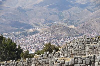 6-2-2018 Cuzco, Peru