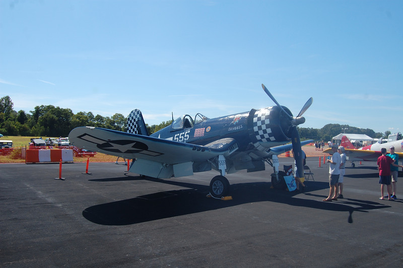 Great New England Wings and Wheels 105.JPG