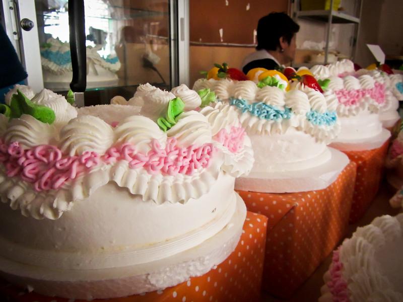 Taijra 201205 Cakes 01.jpg