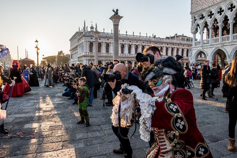 Venice 2015 (142 of 442).jpg