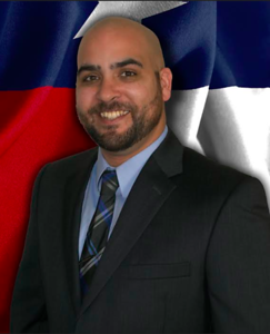 let-the-race-begin-second-candidate-files-for-district-5-tyler-city-council-spot