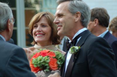 2006 Dave and Karen Wedding