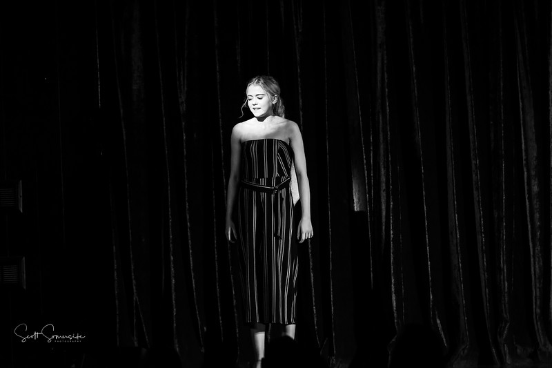 BnW_St_Annes_Musical_Productions_2019_375.jpg
