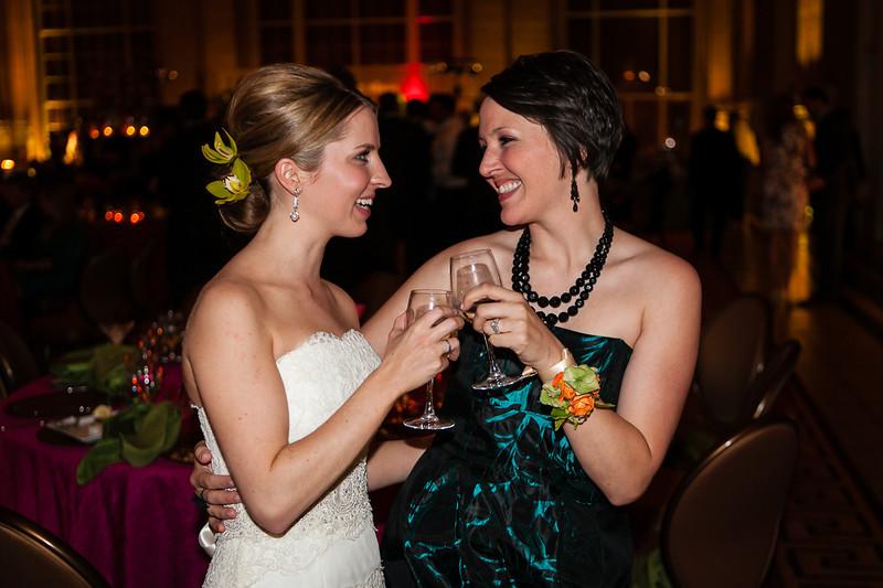 wedding2-107.jpg