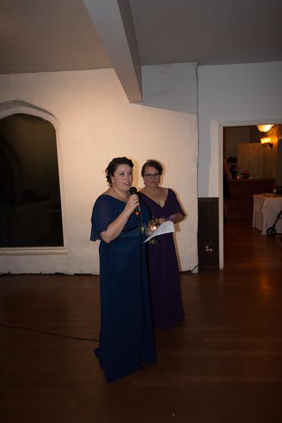 Joanne and Tony's Wedding-365.jpg