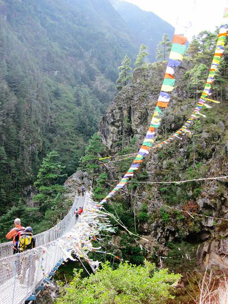 nepal--3.jpg