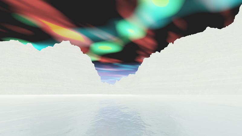 Alien Lights 7.jpg
