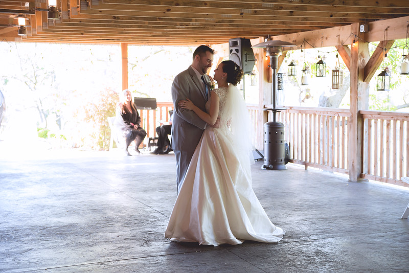Hannah and David Wedding-6466.jpg