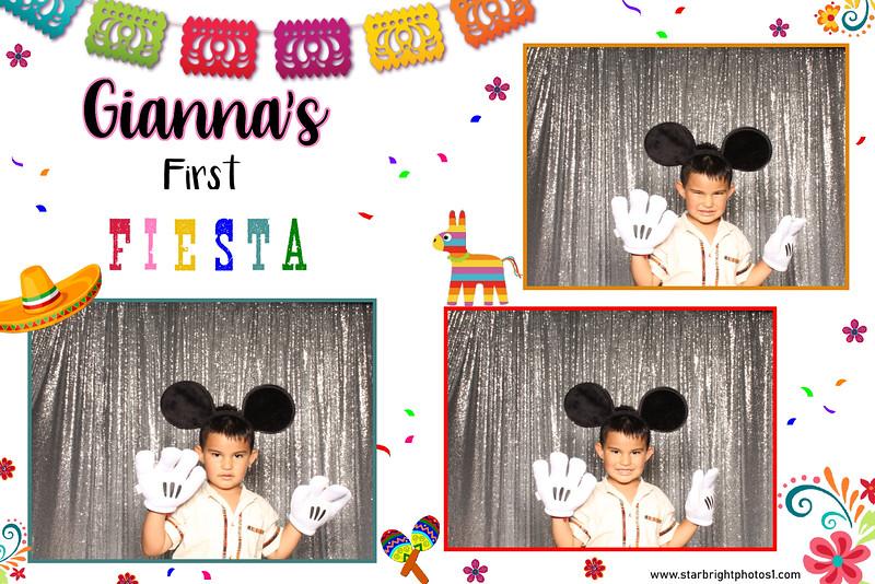 Gianna's 1st Fiesta_29.jpg