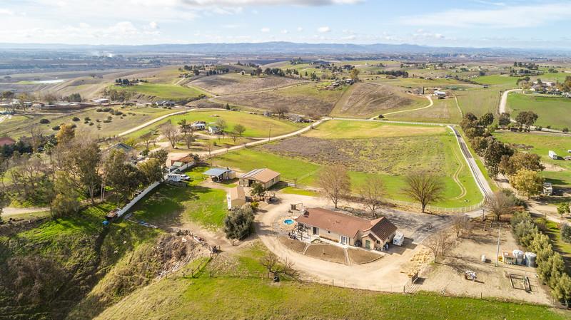 2210 Rancho Lomas 64 Aerial.jpg