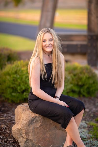 Megan Alldredge-326.jpg