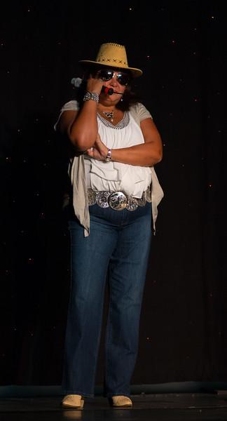 karaoke 10 2012 062-3