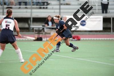 Penn State Women's Field Hockey