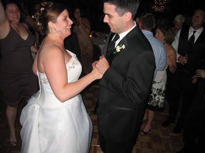 2004-09 Jennie & Jimmy