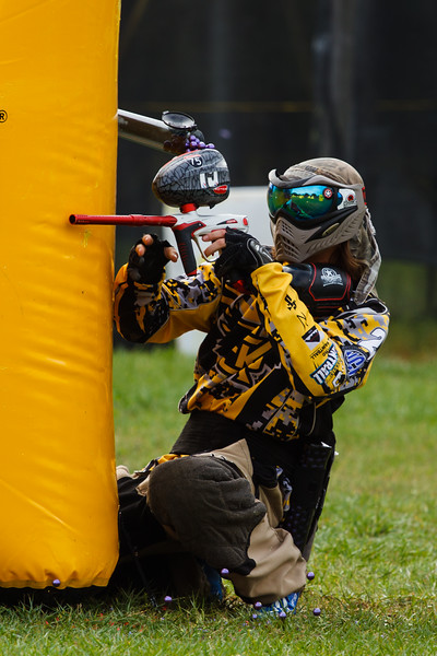 Day_2015_04_17_NCPA_Nationals_0257.jpg