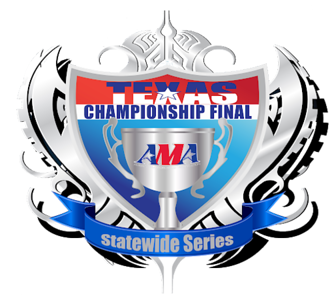 2020 Texas State Championship Finals