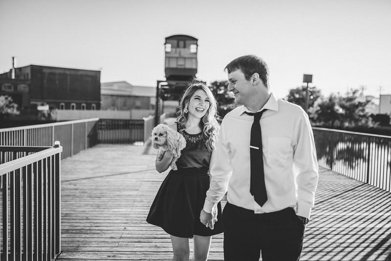 Audrey + Tyler Engagement-0078.jpg