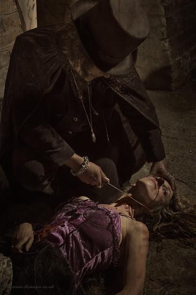 Jack The Ripper-92.jpg