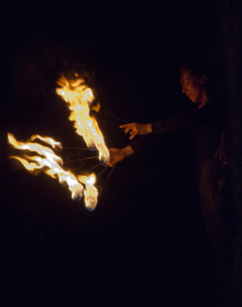 2torches and aWomanDSC_0744.jpg