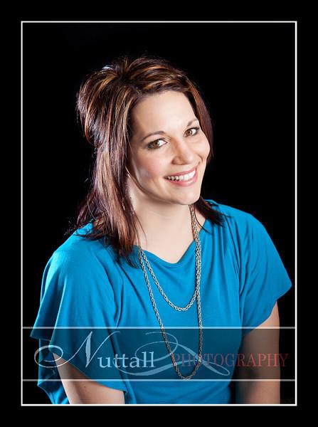 Beautiful Jenny 35.jpg