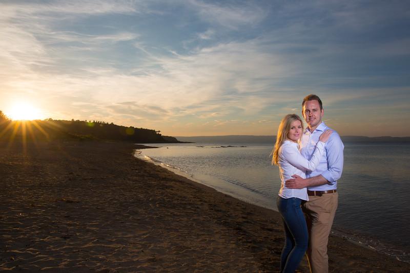 Jenn and David-24.jpg