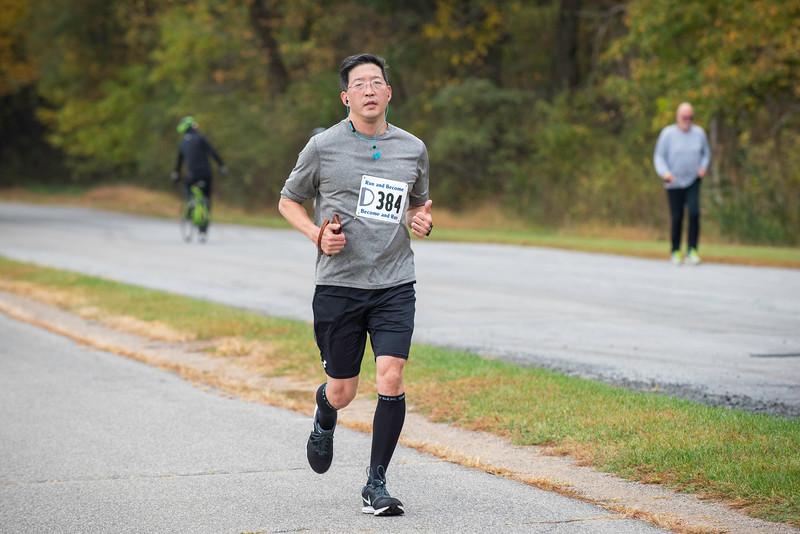 20191020_Half-Marathon Rockland Lake Park_178.jpg
