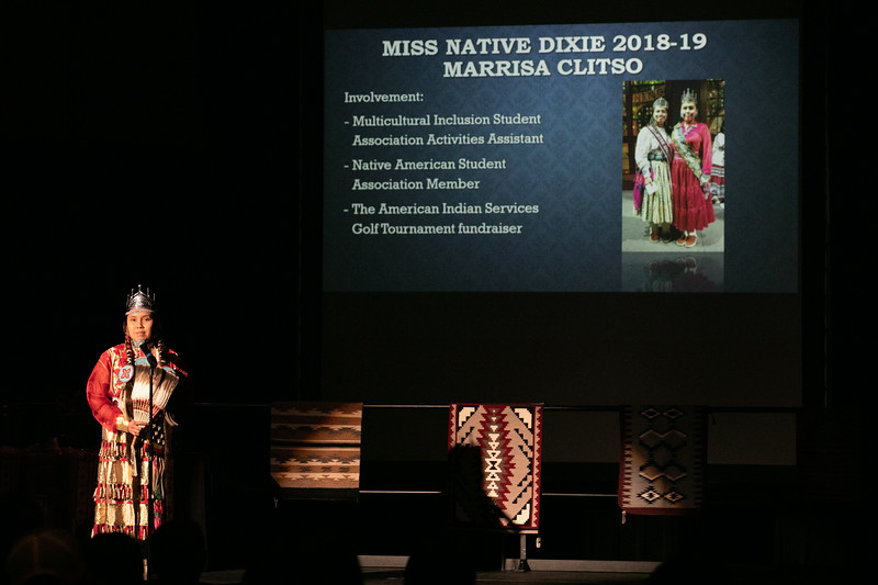 Miss Native Dixie State Pagent-6402.jpg